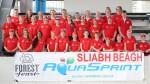 Winning-Sliabh-Beagh-Aquasprint-Team[1]