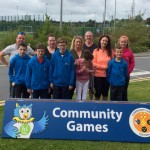 Community Games National Finals