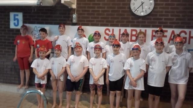 aquasprint-team-who-competed-last-saturday-against-ballymoney