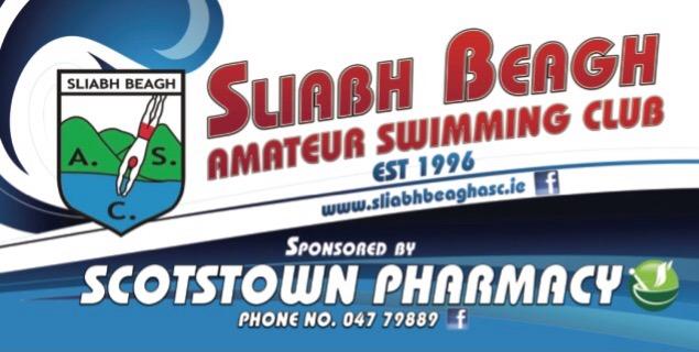 scotstown-pharmacy