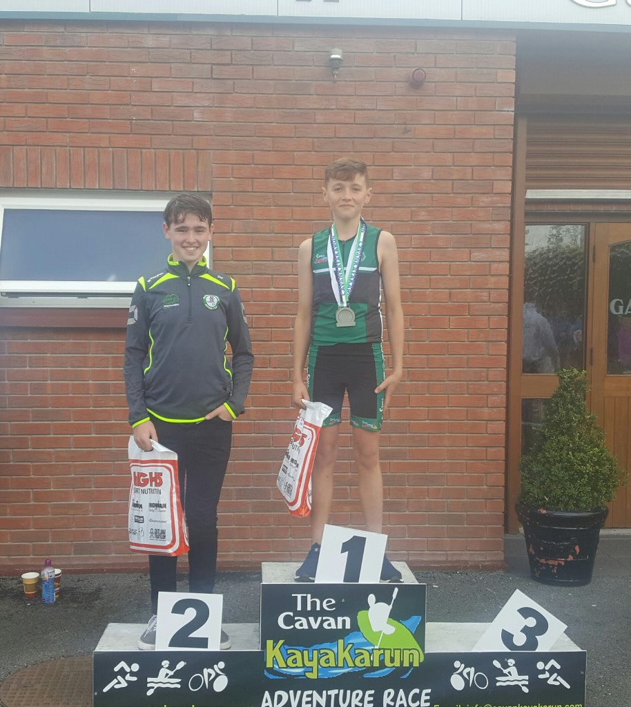 daniel-madden-came-second-in-age-14-to-16-year-old-boys-in-the-cavan-kayakarun
