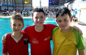 Sliabh Beagh Swimmers at Swim Ulster Development Meet 3 IMG_1985