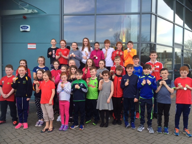 sliabh-beagh-successful-swimmers-at-the-recent-monaghan-community-games-county-final