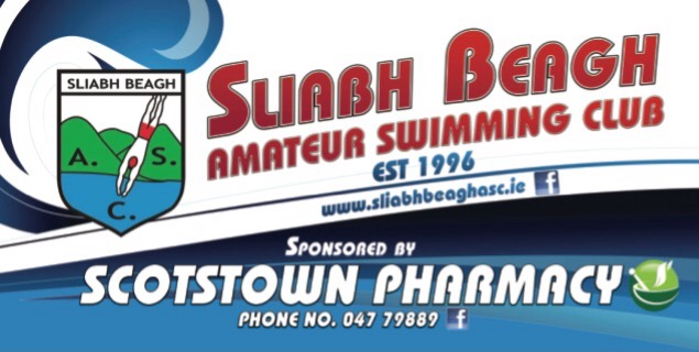 scotstown-pharmacy