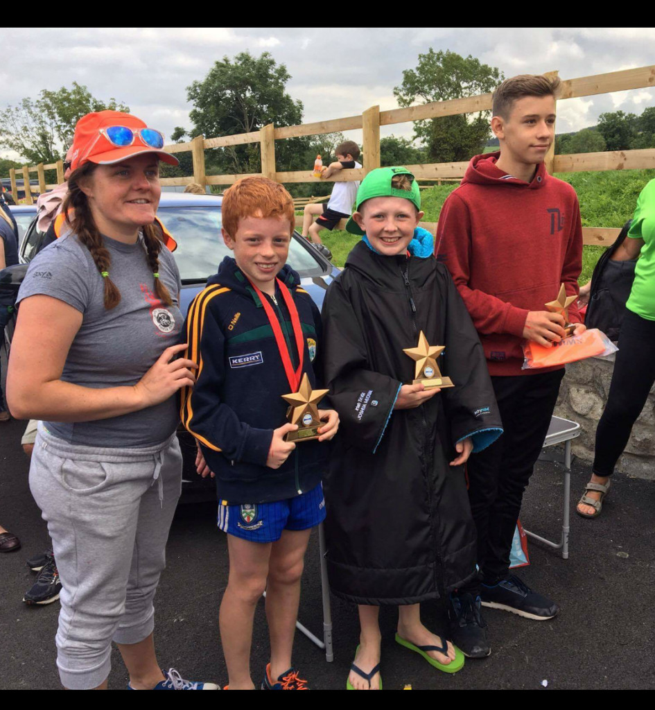 tom-doherty-from-sliabh-beagh-comes-third-in-his-age-group-in-the-camlough-junior-triathlon-1