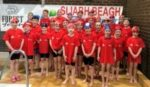 Second Aquasprint Gala for Sliabh Beagh in Ballymoney