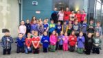 Sliabh Beagh swimmers all set for Community Games National Finals